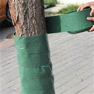 树木防寒无纺布