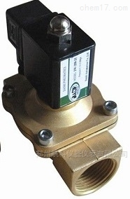 QJLK-3J流量传感器阀芯