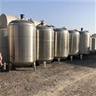 高价拆除回收二手电解铜厂设备上门提货