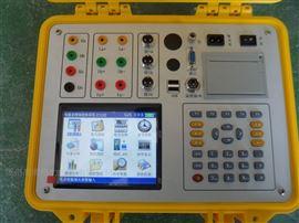 HTDNC三相多功能电能表现场校 验仪厂家
