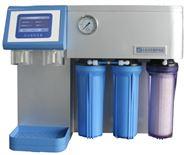 UPW-20N超纯水器