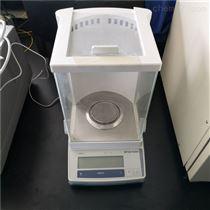 AB265S二手电子分析天平 二手实验室常用仪器