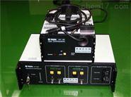 POLYTEC激光测距仪