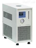 激光冷水机LX-300Z