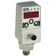 SCPSD系列美国派克PARKER真空压力传感器