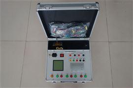 XBKG-3四级承试断路器特性测试仪