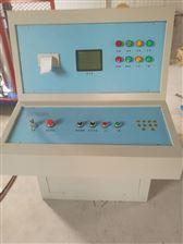 安全工具力学性能试验拉力机厂家