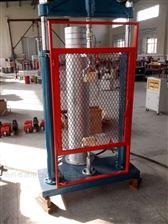 HTLDL-50扬州供应安全工具力学性能试验机