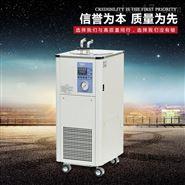低溫循環泵DX-4015