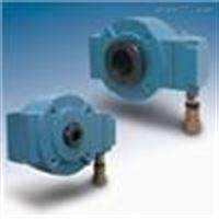 VICKERS活塞泵PVB6-RSY21-CM-11銷售報價