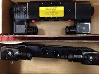 OMAL欧玛尔双线圈电磁阀EL1220现货供应商