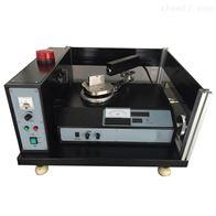DX-100系列X射线单晶定向仪