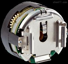 类型:SEL34-HFB0K02德國西克SICK編碼器伺服反馈