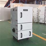 車間粉塵吸塵器 小型工業集塵機
