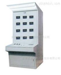 KGF系列柜式仪表盘