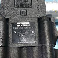 R4V03 533 30 A1Parker派克016-88400-0先导式溢流阀现货