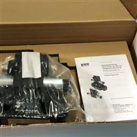 Parker派克D91FBE01HC4NF00比例方阀原装