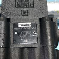 Parker派克阀R5V12-3933209W30A1原装现货