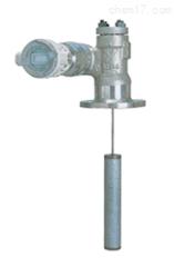 型號 SLX日本山武Azbil智能浮筒液位計