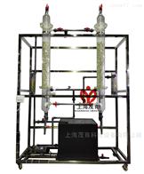 MYB-6臭氧氧化实验装置环境工程实训设备
