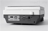 30029879梅特勒METTLER电子天平ME4001E/02批发价