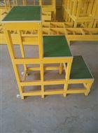 低价销售JYDA型 JYDB型多层凳