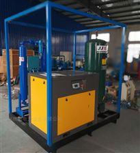 空气干燥发生器制造商/价格