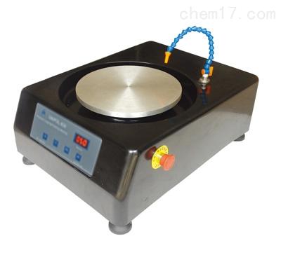 UNIPOL-1210金相研磨抛光机