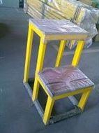 ST可折叠绝缘/凳  高低凳, 多层凳, 三层凳