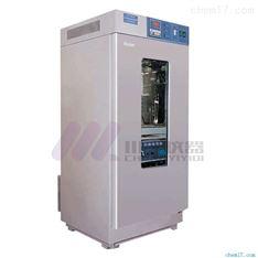 厦门恒温振荡培养箱BS-1E恒温摇床装置