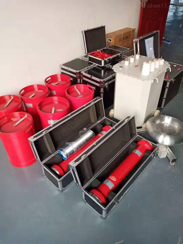 电缆耐压试验装置可订制