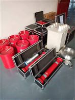 电力设备电缆耐压试验装置