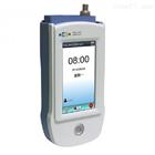 上海雷磁PHBJ-260F智能便携式pH酸度计