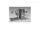 X射线应力分析仪MSF-3M/PSF-3M