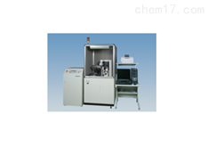 面探微区X射线衍射仪D/max RAPID