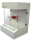 厂家直销JYW-200A表面张力测试仪
