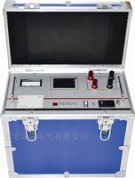 SHHZBG-60大容量变压器直流电阻测试仪
