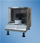 厂家直销JK99D全自动张力测量仪