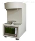 大量供应SYD-6541A全自动界面张力测定仪