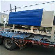 河北匀质板热收缩包装机全自动包装设备