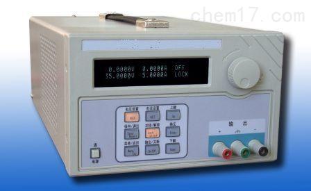 氟离子浓度测试仪  厂家