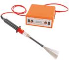 英國易高高壓直流孔隙探測儀Elcometer 236