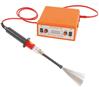 英国易高高压直流孔隙探测仪Elcometer 236