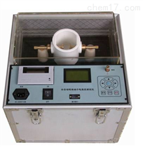 SUTE981绝缘油介电强度测试仪