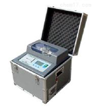 SUTE981B绝缘油介电强度测试仪