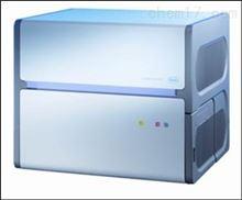 Lightcycler 480实时荧光定量PCR仪