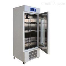 150L霉菌培养箱