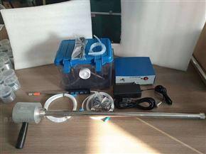 DL-6800固定污染源VOCs非甲烷总烃采样器