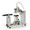 LSA100视频光学接触角测量仪