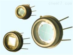 LD-S/UVS系列美国EOS Si探测器(0.2-1.1um)